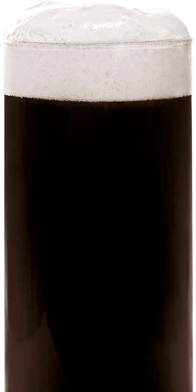 EBC lovibond Wort color black brewing malt röstmalz braumalz