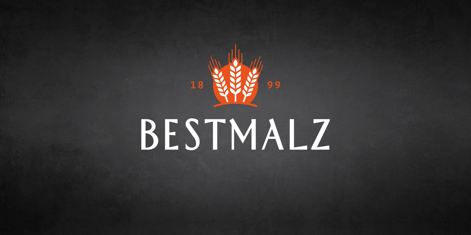 BESTMALZ - For the best beer