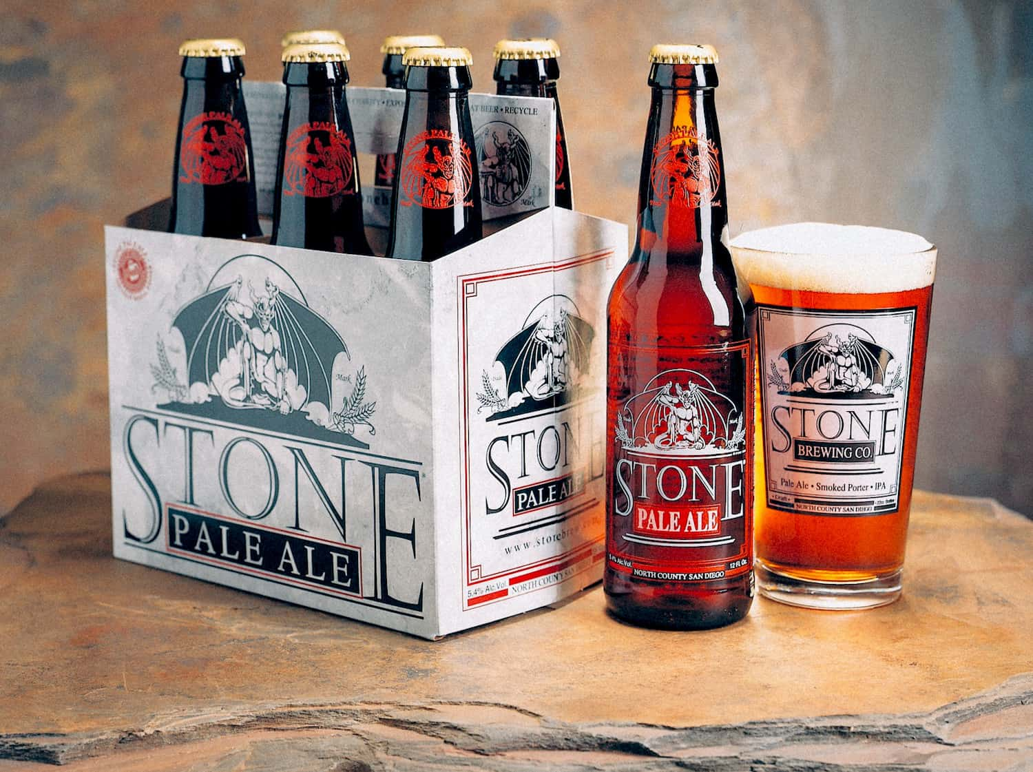 stone-brewery