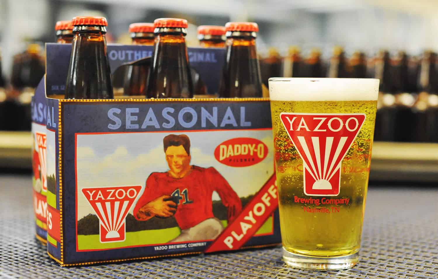 yazoo-brewing-company