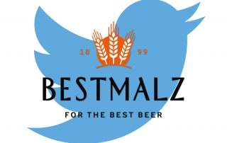 BESTMALZ on Twitter