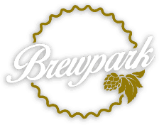 Distributors - BESTMALZ | German brewing malt – For the best