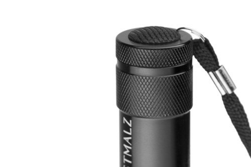 BESTMALZ Flashlight
