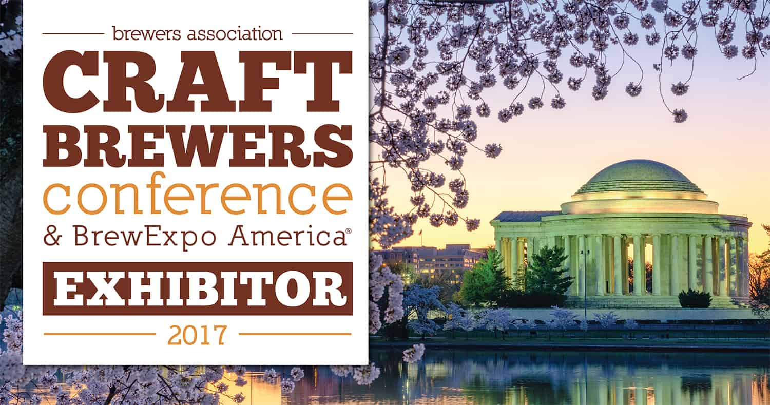 bestmalz craft brewers conference in washington d c 10
